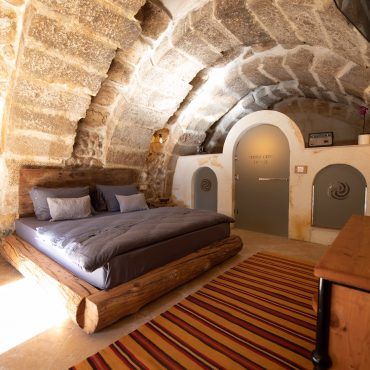 Kapadokya Hotel